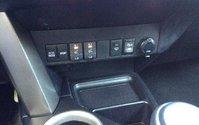 2014 Toyota RAV4 LE AWD BACK-UP CAMERA HEATED SEATS