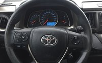 2014 Toyota RAV4 LE AWD REMOTE START BACK-UP CAMERA