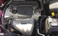 2014 Toyota RAV4 XLE AWD NAVIGATION