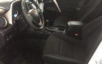 2015 Toyota RAV4 XLE AWD