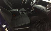 2015 Toyota RAV4 LE AWD AFFORDABLE COMPACT SUV!