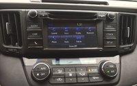 2016 Toyota RAV4 XLE ALL WHEEL DRIVE