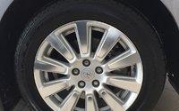 2017 Toyota Sienna FWD 7 Passenger Limited