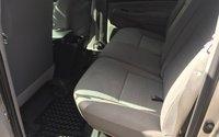 2015 Toyota Tacoma DOUBLE CAB 4X4 V6