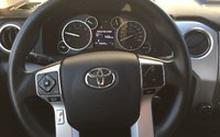 2016 Toyota Tundra SR5 4X4 TRD OFF ROAD DOUBLE CAB
