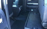 2016 Toyota Tundra Limited 4X4 Double Cab