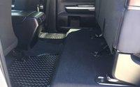 2016 Toyota Tundra SR5 TRD CREW CAB 4X4 TRUCK
