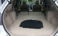 2015 Toyota Venza XLE AWD