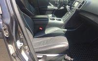 2016 Toyota Venza XLE AWD