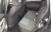 2016 Toyota Yaris LE 5 DOOR HATCHBACK ECONOMICAL & RELIABLE