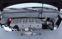 2017 Buick Enclave Premium AWD