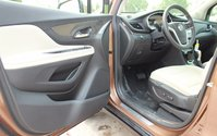 2017 Buick Encore Essence AWD