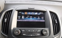 2016 Buick LaCrosse FWD, Cloth, Intellilink Audio, Bluetooth