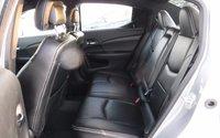 """2014 Dodge Avenger SXT, 18"""" Alloys, Heated Cloth, Auto A/C"""