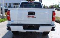 2017 GMC Sierra 1500 SLE Elevation Edition