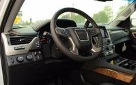2017 GMC Yukon XL Denali 4WD