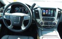 2017 GMC Yukon Denali 4WD