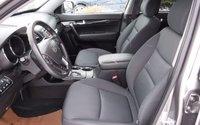 2012 Kia Sorento LX AWD, Cloth, Cruise, A/C Bluetooth