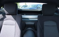2017 Nissan 370Z M6 Coupe