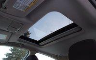 2015 Nissan Altima 2.5 SV, Heated Cloth, Sunroof, Remote Start