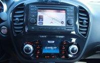 2013 Nissan Juke SL AWD, Leather, Nav, Rockford Fosgate Audio