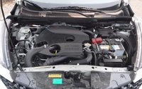 2017 Nissan Juke SV AWD