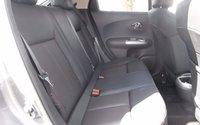 2017 Nissan Juke SL AWD