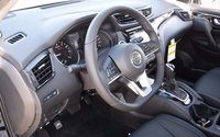 2017 Nissan Qashqai SL AWD