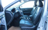 2014 Nissan Rogue SL AWD Premium, Leather, Nav. Sunroof, Bose