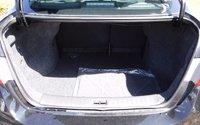 2017 Nissan Sentra 1.8 SV Luxury Package
