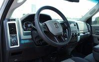 2012 Ram 3500 SLT, Cloth, Bedliner, Bluetooth, 6.7L Cummins