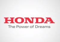 4 millionth Honda Canada Customer surprise!!!