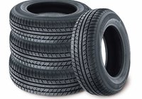 Who needs winter tires? You do!