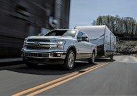 2018 Ford F-150 Power Stroke: All hail the turbo diesel