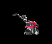 Honda Power Equipment F220CT  9999