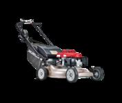 Honda Power Equipment HRR2169VLC  9999