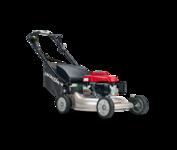 Honda Power Equipment HRR2169VYC  9999