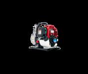 Honda WX10TC  9999
