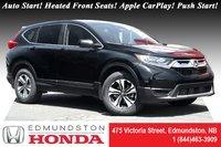Honda CR-V LX - AWD 2019