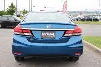 Honda Civic Sedan EX*AUTOMATIQUE*NOUVEAU+PHOTOS A VENIR* 2015
