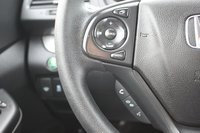 Honda CR-V SE*AWD*MAG*HITCH*BANCS CHAUFFANTS* 2016