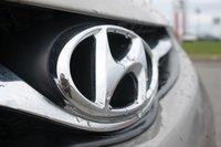 Hyundai Elantra GL*AUTO*BLUETOOTH*CRUISE*AIR CLIMATISE* 2013