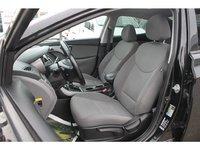 Hyundai Elantra GLS*AUTO*TOIT*MAG*CAMERA*BANCS CHAUFFANTS*A/C* 2014