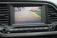 Hyundai Elantra GLS*AUTOMATIQUE 2017