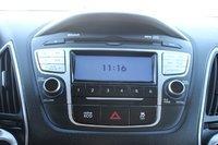 Hyundai Tucson GL*BANCS CHAUFFANT*MAG*AIR CLIM* 2013