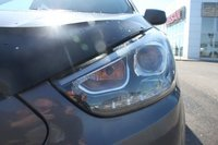 Hyundai Tucson GL*AUTO*BANCS CHAUFFANTS*AIR CLIMATISE* 2015