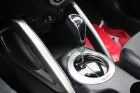 Hyundai Veloster TECH*AUTO*MAG*GPS*TOIT* 2016