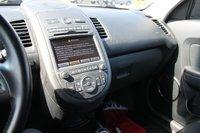 Kia Soul 4U*AUTO*CUIR*TOIT*GPS*MAG*BANCS CHAUFFANTS* 2013