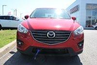 Mazda CX-5 GS*AUTO*MAG*TOIT*CAMERA*BLUETOOTH*CRUISE* 2016
