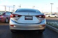 Mazda Mazda3 GX*AUTOMATIQUE* 2015